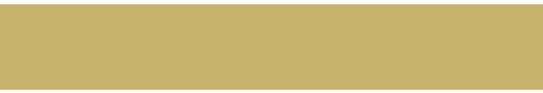 MindRaum Logo Script