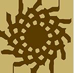 Mindraum Logo Symbol